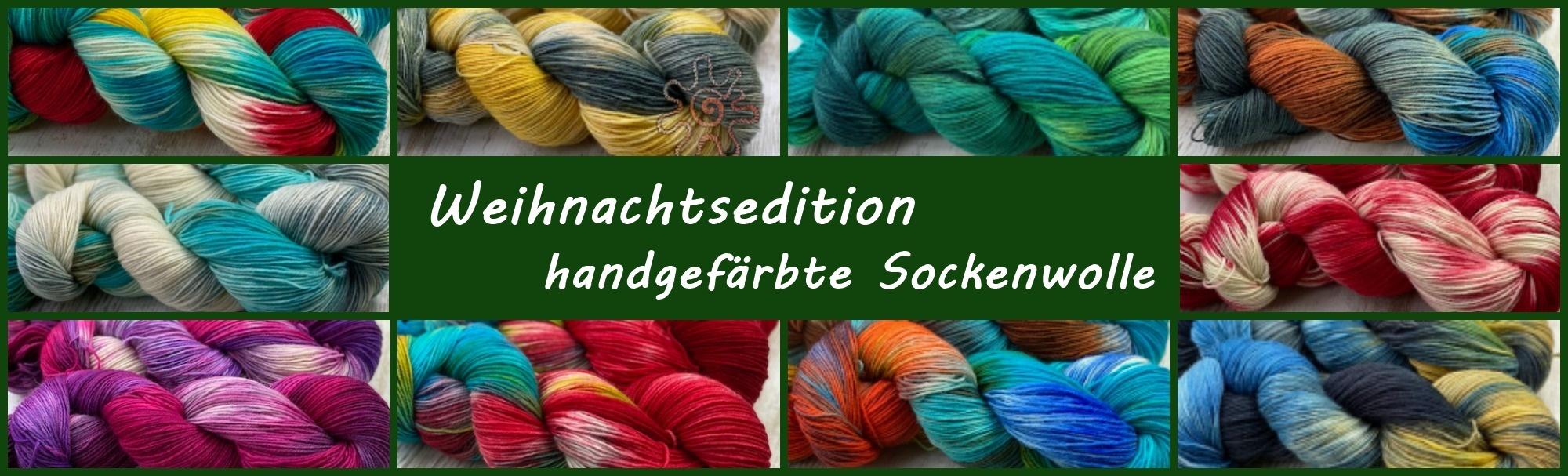 1_x_wn_Sockenwolle_Dornroeschenwolle