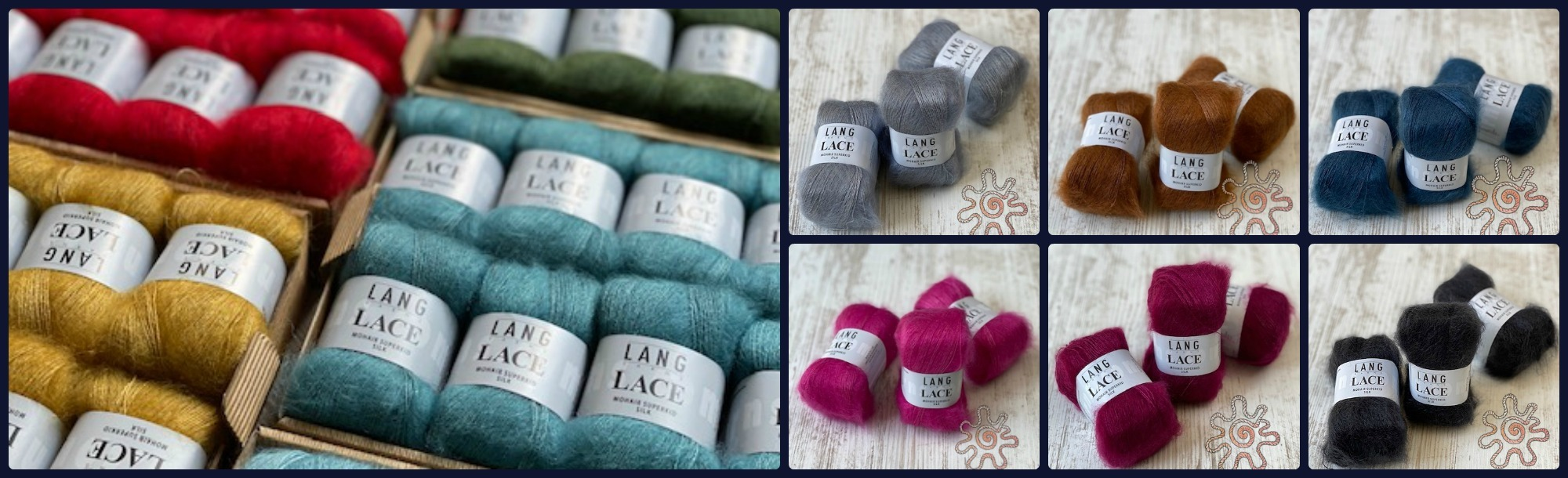 lang_lace_mohair