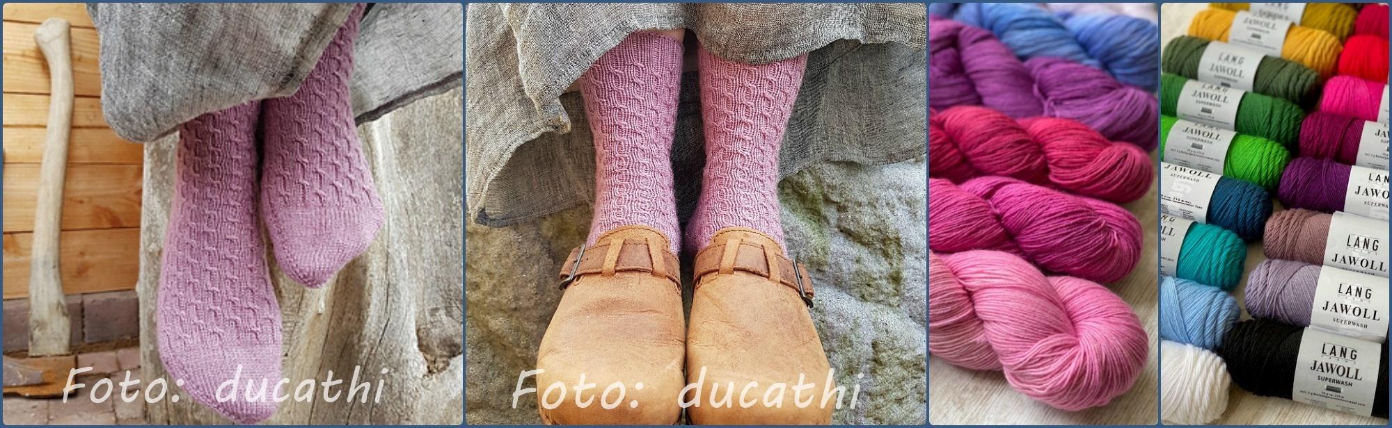 1b_ducathi_socken