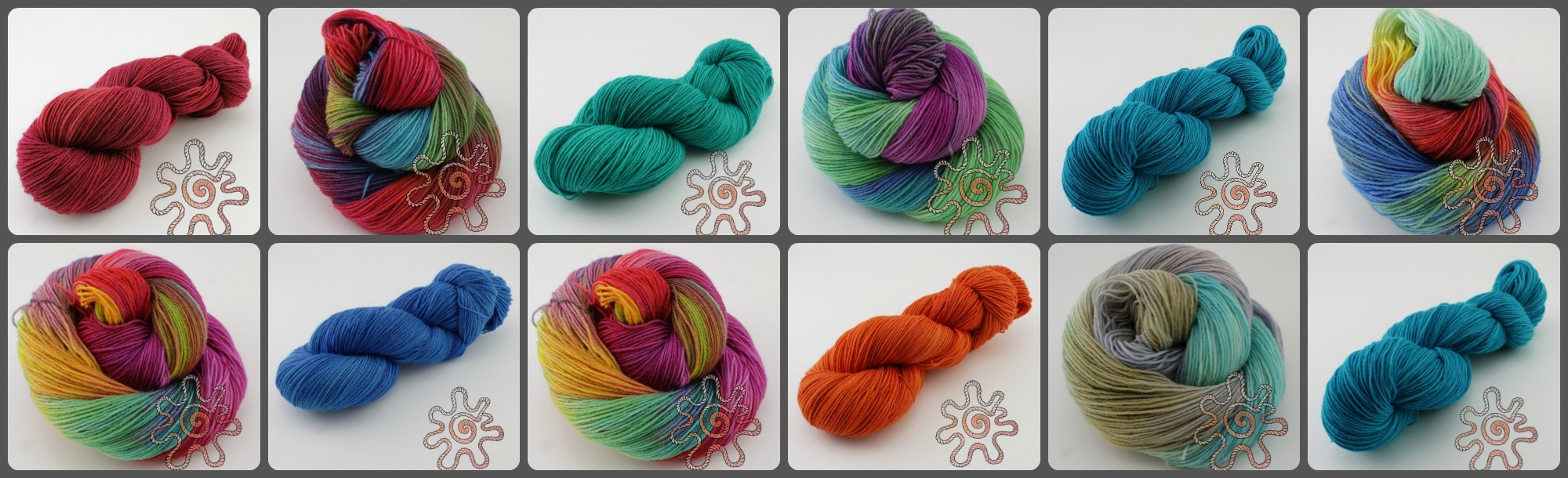 Sockenwolle_handgefaerbt