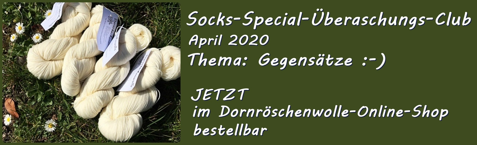 april_sock_special_club_bild_text
