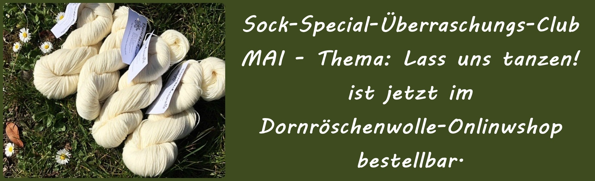 mail_sock_special_club_bild
