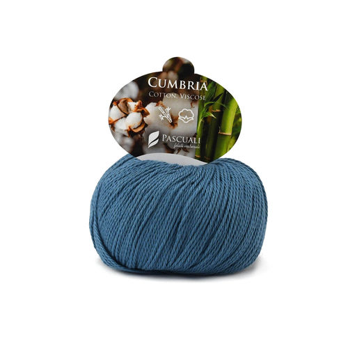 """Denim"" 321 Cumbria (LL 150m/50g)"