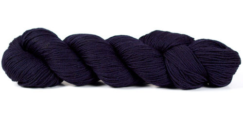 "Cheeky Merino Joy ""tiefer Ozean"""