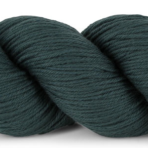 "Cheeky Merino Joy ""Zeder"""