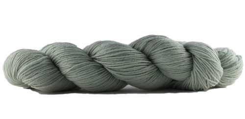 "Cheeky Merino Joy ""Dunst"""