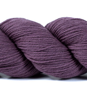 "Cheeky Merino Joy ""wilde Malve"""