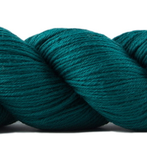 "Cheeky Merino Joy ""Grünspan"""