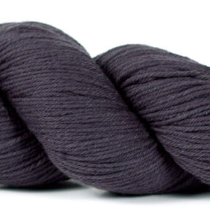 "Cheeky Merino Joy ""Cornwall Schiefer"