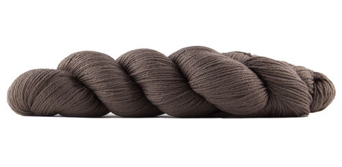"Cheeky Merino Joy ""Holz"""