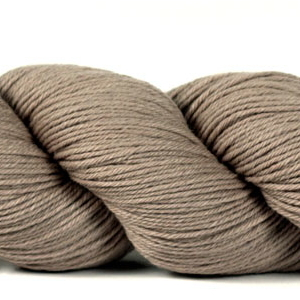 "Cheeky Merino Joy ""Sand"""