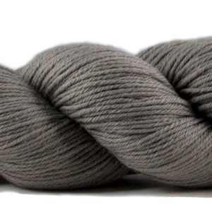 "Cheeky Merino Joy ""Taupe"""