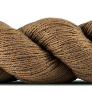 "Cheeky Merino Joy ""Atacama"""