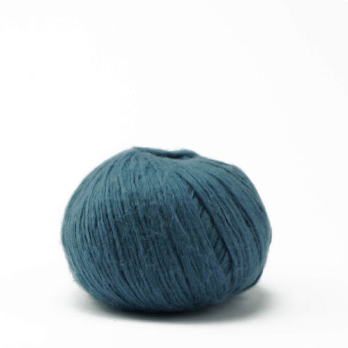 "Cerulean 64 ""Suave"" (LL 162m/25g)"