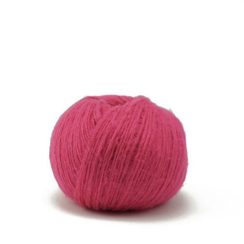 "Pink 86 ""Suave"" (LL 162m/25g)"
