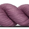 "Cheeky Merino Joy ""Rosa Orchidee"""