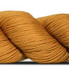 "Cheeky Merino Joy ""Karamell"""