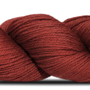"Cheeky Merino Joy ""Rotbuche"""