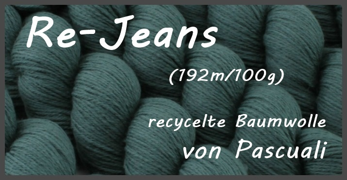 11Re-jeans