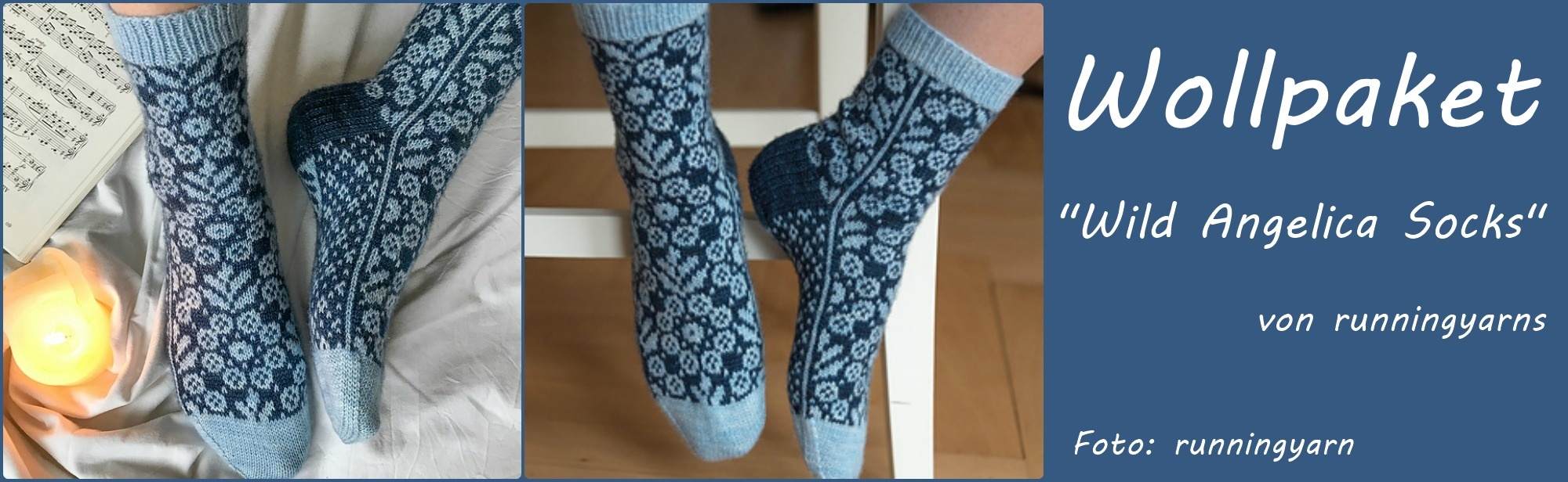 wild_angelica_socks_runningyarns