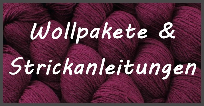 11wollpaketestrickanleitungen