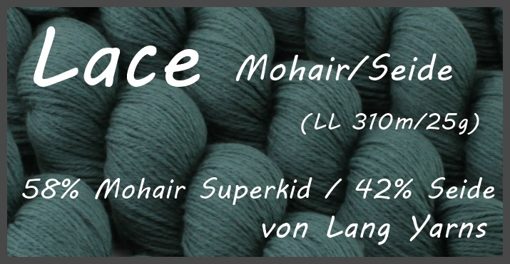 Lace_lang_yarn