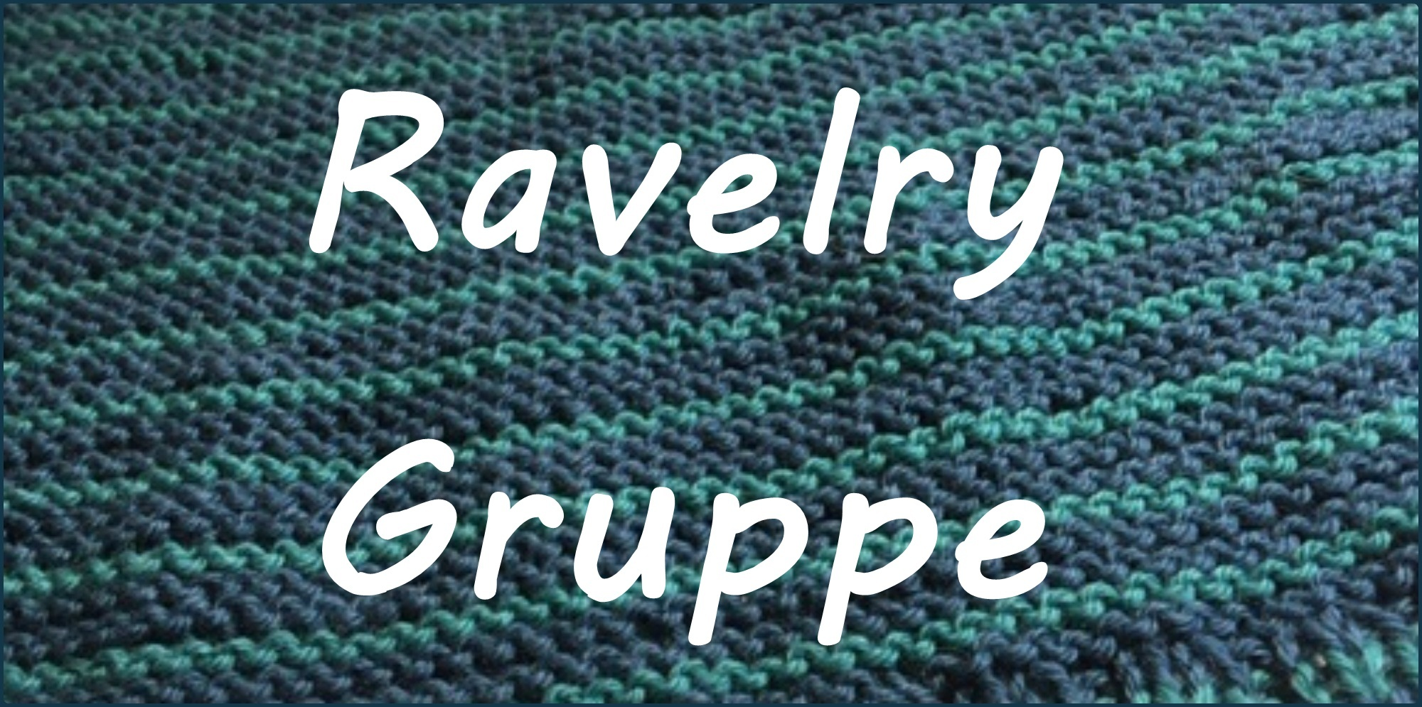 ravelry_gruppe
